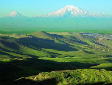 wonders of Armenia, vacation tour Armenia
