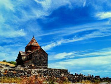Sewankloster