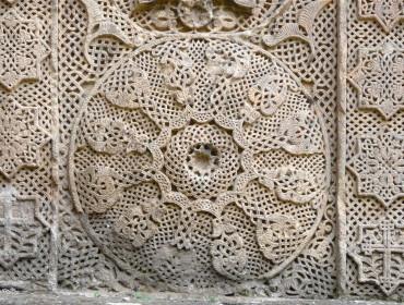 Ancient culture of Armenia