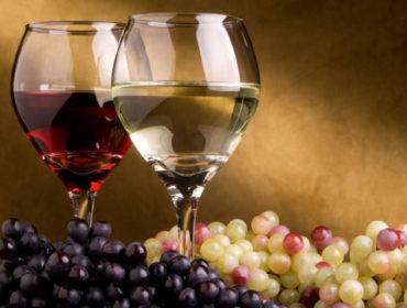 Armenischer Wein