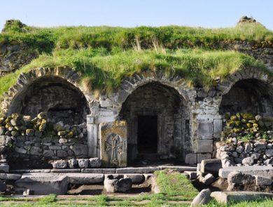 Lori fortress