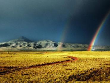 Panorama Tour, Armenien reisen