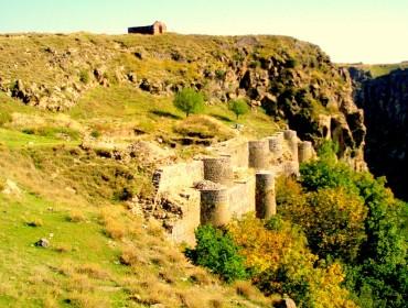 Bjni Festung
