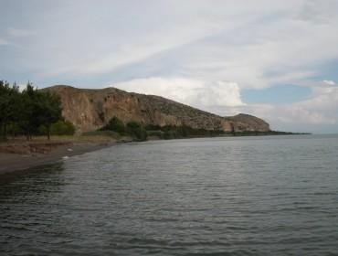 Sewan See