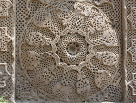 Die Kulturschätze Armeniens
