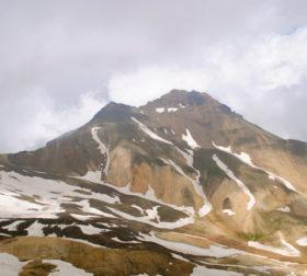 Скрытые тропинки Армении