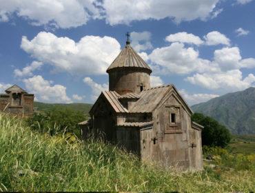 TSakhats Kar