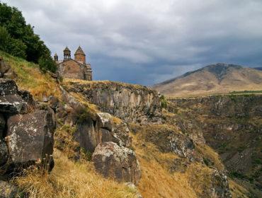 Psalmen Kloster