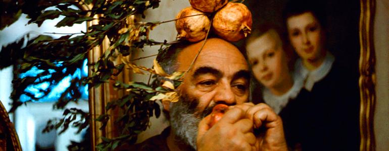11 berühmteste Armenier, nach Armenien Reisen