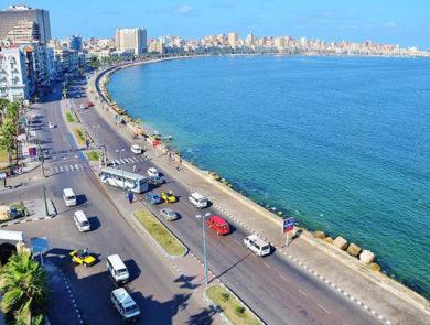 Եգիպտական Ալեքսանդրիա