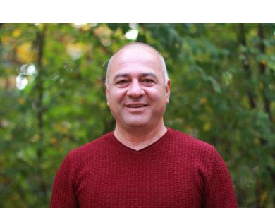 Andranik Nerkararyan