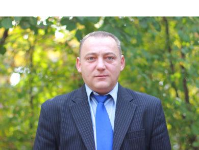 Mushegh Maranjyan