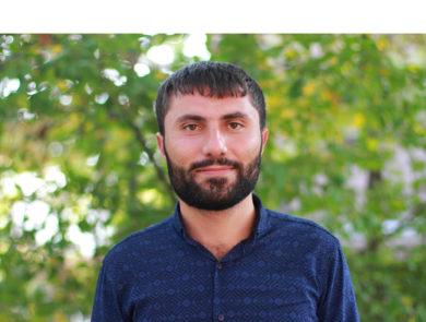 Varantsov Balasanyan