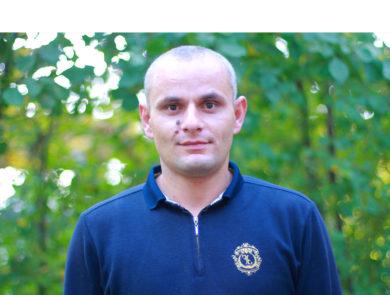 Вардан Акопян
