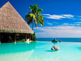 Unique Maldives