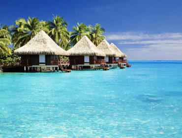 Բալի կղզի