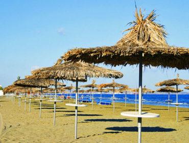 Holidays in Larnaca