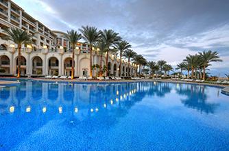 Di Mare Beach հյուրանոց