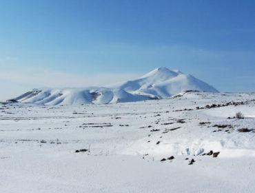 Mount Hatis