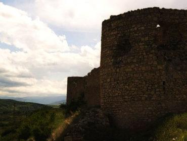 Mayraberd (Askeran)