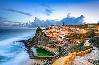 Լիսաբոն, Պորտուգալիա