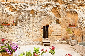 Արևելյան Երուսաղեմ