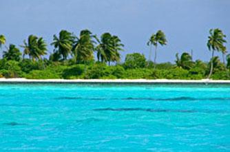 Օմադու կղզի