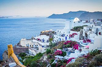 Հունաստան