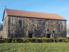 Սուրբ Խաչ եկեղեցի