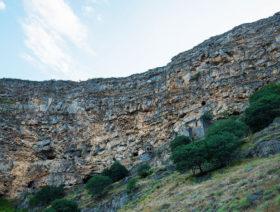Пеший тур в монастырь Оромайр,Ардви, монастырь Одзун