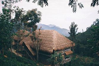 Թաիլանդ