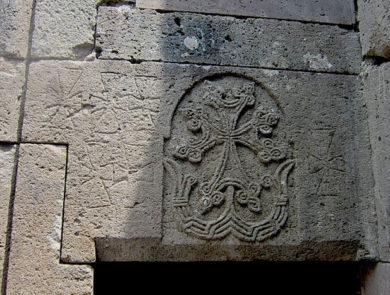 Աղբյուրակի Սբ. Աջ վանք