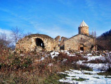 Gtchavanq