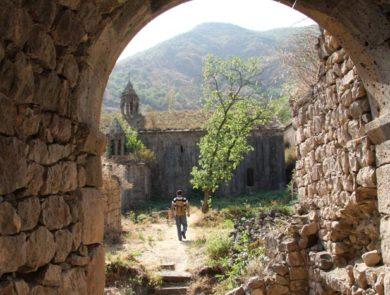 Tatev Anapat