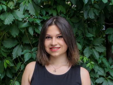 Bella Khachikyan