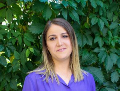 Narine Vardanyan