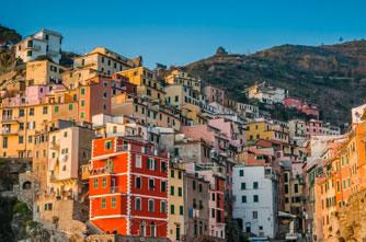 Իտալիա