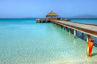 Միջերկրական ծով, Թուրքիա