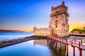 Պորտուգալիա