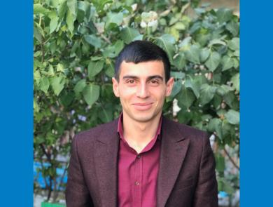 Pap Khachatryan
