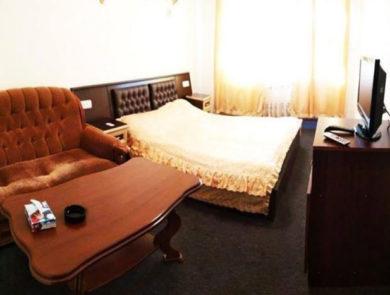 Սայա հյուրանոց