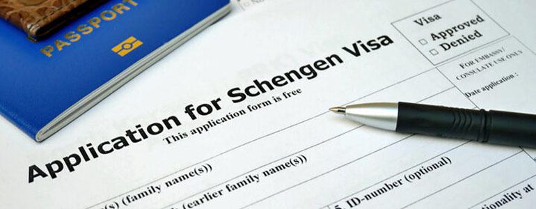 2020 ԹՎԱԿԱՆԻՆ ՇԵՆԳԵՆՅԱՆ ՎԻԶԱՅԻ ՏՐԱՄԱԴՐՈՒՄԸ ՄԵՐԺԵԼՈՒ ՀԻՄՆԱԿԱՆ ՊԱՏՃԱՌՆԵՐԸ