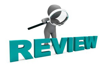 reviews of the people
