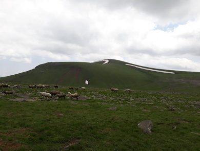 Մուրադսար