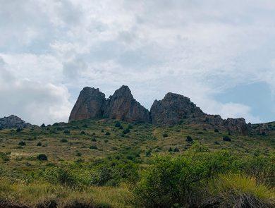 Խաչիկ գյուղ