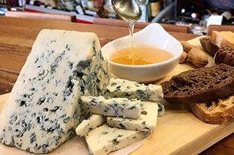 Հայկական պանիր