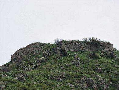 Պռոշաբերդ