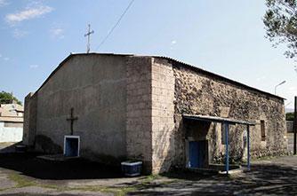 Die Assyrische Kirche