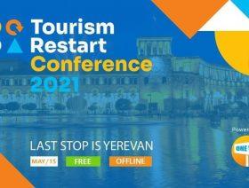 EVENT-YEREVAN
