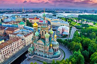 Ռուսաստան